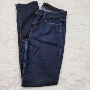 Joe's Jeans Cigarette Leg Size 29 waist
